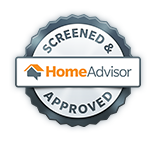 Automated Shade Home Advisor Review